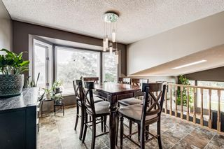 Photo 8: 51 Millrise Way SW in Calgary: Millrise Detached for sale : MLS®# A1126137