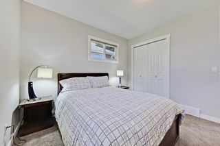 Photo 16: 77 2 Street SE: High River Detached for sale : MLS®# A1029199
