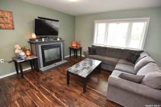 Photo 6: 112 Peters Drive in Nipawin: Residential for sale : MLS®# SK871128