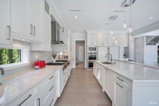 Photo 16: 5487 BUCKINGHAM Avenue in Burnaby: Deer Lake House for sale (Burnaby South)  : MLS®# R2609703