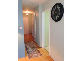 Photo 13: 201 2409 W 43RD Avenue in Vancouver: Kerrisdale Condo for sale (Vancouver West)  : MLS®# V1065047
