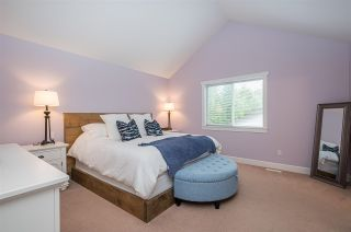 Photo 16: 21186 80 Avenue in Langley: Willoughby Heights House for sale : MLS®# R2593392