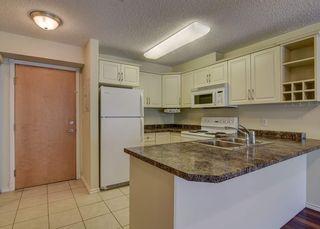 Photo 3:  in Edmonton: Zone 20 Condo for sale : MLS®# E4221041