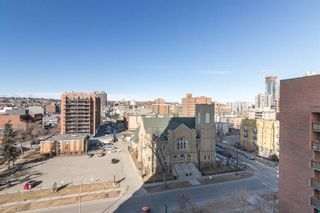Photo 5: 702 930 16 Avenue SW in Calgary: Beltline Apartment for sale : MLS®# A1083924