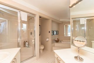 Photo 27: 4781 STRATHCONA Road in North Vancouver: Deep Cove House for sale : MLS®# R2624662