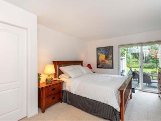 Photo 18: 581 Marine View in COBBLE HILL: ML Cobble Hill House for sale (Malahat & Area)  : MLS®# 825299