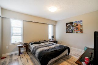 Photo 17: 25170 32 Avenue in Langley: Otter District House for sale : MLS®# R2543357
