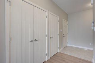 Photo 6: 86 Meadowland Crescent: Spruce Grove House Half Duplex for sale : MLS®# E4231176