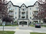Main Photo: 303 6000 Somervale Court SW in Calgary: Somerset Apartment for sale : MLS®# A1130658
