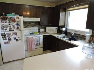 Photo 20: Barsby Acreage in Clayton: Residential for sale (Clayton Rm No. 333)  : MLS®# SK867694