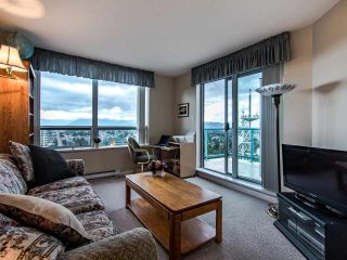 """Photo 17: 2003 612 SIXTH Street in New Westminster: Uptown NW Condo for sale in """"WOODWARD"""" : MLS®# R2472941"""