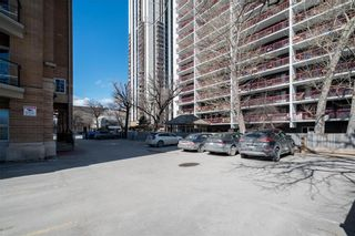 Photo 20: 209 511 River Avenue in Winnipeg: Osborne Village Condominium for sale (1B)  : MLS®# 202103928