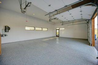 Photo 44: 258023 Eden Park Place W: Rural Foothills County Detached for sale : MLS®# A1143805
