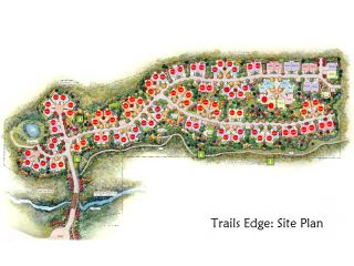 """Photo 10: 93 24185 106B Avenue in Maple Ridge: Albion 1/2 Duplex for sale in """"TRAILS EDGE"""" : MLS®# V881736"""