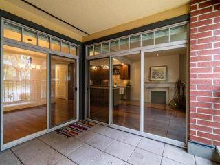 Photo 12: 101 370 BATTLE STREET in Kamloops: South Kamloops Apartment Unit for sale : MLS®# 163682