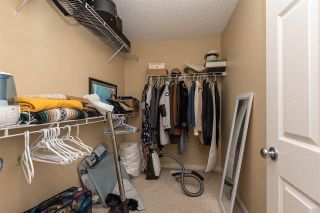 Photo 24: 88 155 CROCUS Crescent: Sherwood Park Condo for sale : MLS®# E4239041