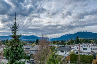 Photo 23: 215 W 17TH Street in North Vancouver: Central Lonsdale Townhouse for sale : MLS®# R2541182