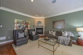 Photo 18: 2648 WOODHULL Road in London: South K Residential for sale (South)  : MLS®# 40166077