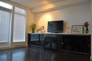 Photo 3: 5655 chaffey Avenue in Burnaby: Metrotown Townhouse for rent (Burnaby South)  : MLS®# AR154