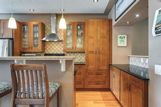 Photo 11: 2830 29 Street SW in Calgary: Killarney/Glengarry Semi Detached for sale : MLS®# A1146222