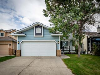 Photo 37: 161 Douglasbank Way SE in Calgary: Douglasdale/Glen Detached for sale : MLS®# A1141406