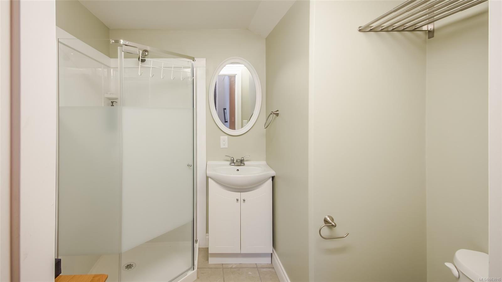 Photo 33: Photos: 5361 Laguna Way in : Na North Nanaimo House for sale (Nanaimo)  : MLS®# 863016