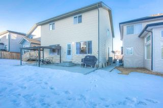 Photo 29: 261 Panatella Boulevard NW in Calgary: Panorama Hills Detached for sale : MLS®# A1074078