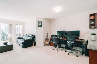 """Photo 7: 202 4728 BRENTWOOD Drive in Burnaby: Brentwood Park Condo for sale in """"The Varley at Brentwood Gate"""" (Burnaby North)  : MLS®# R2544474"""