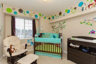Photo 11: 24137 102B Avenue in Maple Ridge: Albion House for sale : MLS®# R2226189