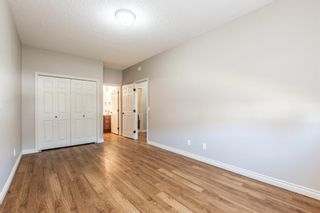 Photo 17: 305 Sunvale Crescent NE: High River Row/Townhouse for sale : MLS®# A1144470