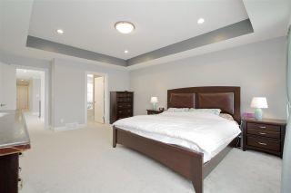Photo 26: 16140 141 Street in Edmonton: Zone 27 House for sale : MLS®# E4213814