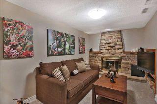 Photo 5: 377 Bell Street in Milton: Old Milton House (Backsplit 4) for sale : MLS®# W3283538