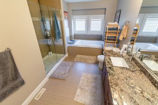 Photo 32: 45 LACOMBE Drive: St. Albert House for sale : MLS®# E4264894