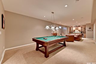 Photo 33: 26 501 Cartwright Street in Saskatoon: The Willows Residential for sale : MLS®# SK834183
