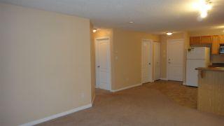 Photo 6:  in Edmonton: Zone 53 Condo for sale : MLS®# E4218207