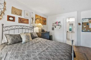 """Photo 27: 212 1230 HARO Street in Vancouver: West End VW Condo for sale in """"TWELVE THIRTY HARO"""" (Vancouver West)  : MLS®# R2574715"""