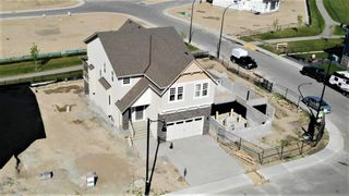 Photo 2: 282 Coopers Cove SW: Airdrie Detached for sale : MLS®# A1108363