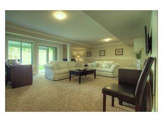 Photo 9: # 17 11384 BURNETT ST in Maple Ridge: East Central Condo for sale : MLS®# V1014984