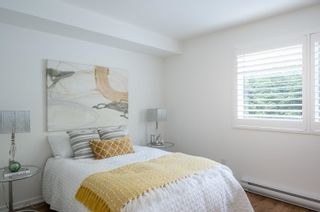 """Photo 20: 1719 MAPLE Street in Vancouver: Kitsilano Townhouse for sale in """"The Townhomes on Maple"""" (Vancouver West)  : MLS®# R2617762"""