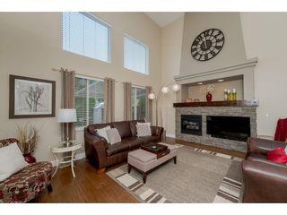 "Photo 6: 14898 59 Avenue in Surrey: Sullivan Station House for sale in ""Miller's Lane"" : MLS®# R2279086"