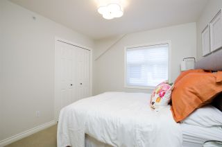 Photo 13:  in Vancouver: Kitsilano 1/2 Duplex for sale (Vancouver West)  : MLS®# R2467366