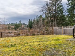 Photo 41: 5768 Linyard Rd in : Na North Nanaimo House for sale (Nanaimo)  : MLS®# 870290
