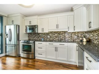 Photo 12: 1003 32330 S FRASER Way in Abbotsford: Abbotsford West Condo for sale : MLS®# R2190113