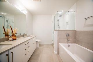 """Photo 18: 202 41328 SKYRIDGE Place in Squamish: Tantalus Condo for sale in """"SKYRIDGE"""" : MLS®# R2614758"""