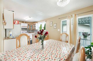 Photo 10: 15005 86 Avenue in Surrey: Bear Creek Green Timbers House for sale : MLS®# R2553637