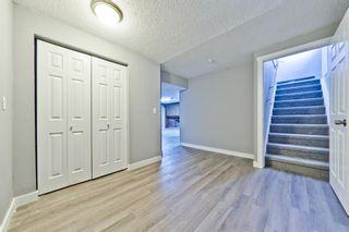 Photo 18: 1244 Falconridge Drive NE in Calgary: Falconridge Detached for sale : MLS®# A1067317