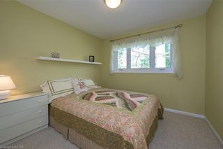 Photo 25: 41 HEATHCOTE Avenue in London: North J Residential for sale (North)  : MLS®# 40090190