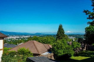"""Photo 9: 2792 MARA Drive in Coquitlam: Coquitlam East House for sale in """"RIVER HEIGHTS"""" : MLS®# R2590524"""
