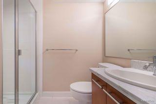 Photo 23: 701 9171 FERNDALE Road in Richmond: McLennan North Condo for sale : MLS®# R2617704
