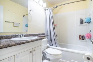 Photo 20: 18 210 Camponi Place in Saskatoon: Fairhaven Residential for sale : MLS®# SK865300